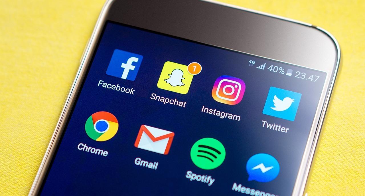 5 Tool Gratis untuk Para Pemain Instagram Marketing